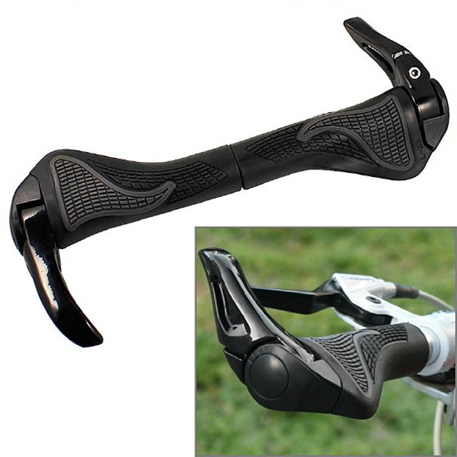 자전거핸들그립 그립 자전거손잡이 자전거용품 자전거핸들 [제작 대량 도매 로고 인쇄 레이저 마킹 각인 나염 실크 uv 포장 공장 문의는 네이뽕]