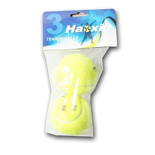 테니스공 2P 테니스용품 운동 [제작 대량 도매 로고 인쇄 레이저 마킹 각인 나염 실크 uv 포장 공장 문의는 네이뽕]